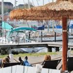 beachclub_flensburg (5)