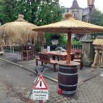 straw-parasol_18