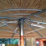 straw-parasol_24