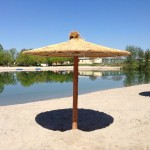 straw-parasol_30