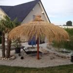 straw-parasol_46