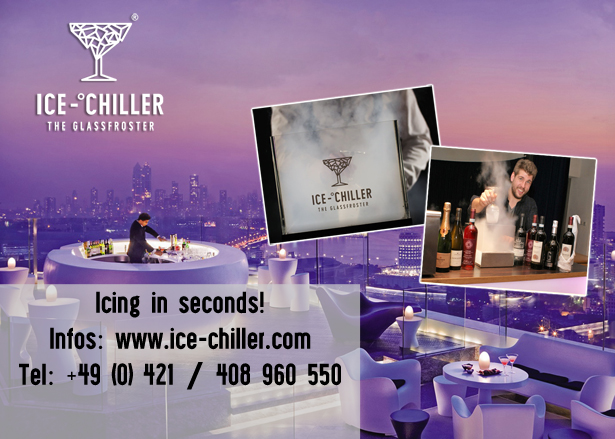 Ice-chiller.com