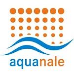aquanale-2015