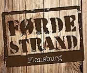 beachclub_flensburg-logo