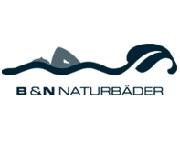 bn-naturbaeder