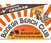 Beachclub Rinteln Bodega