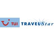 http://tui-travelstar.de/