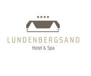 logo_lundenbergsand_klein