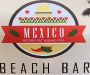 mexico_beach_bar