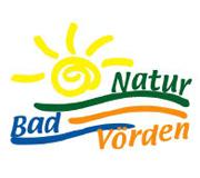 Naturbad Vörden