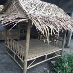 sala-pavillon-liege