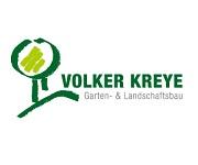 Volker Kreye Galabau Ganderkesee