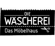 Die Wäscherei Hamburg Möbelhaus