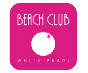 white-pearl-beachclub-bremen