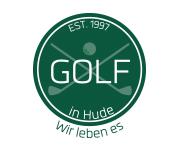 Golfclub Hude