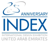 Index Dubai 2015