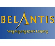 Belantis Event Park Leipzig
