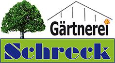 gaertnerei_schreck