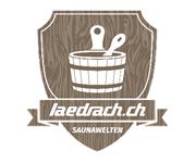 Laedrach Sauna