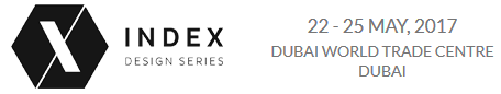 Index Dubai 2017