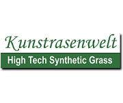 Kunstrasenwelt Wildeshausen