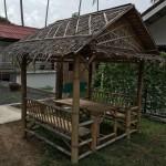 sala-pavillon-ko-samui (2)