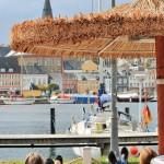 beachclub_flensburg (7)