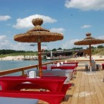 karibik-2-beachclub-nethen