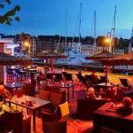 flensburg-beachclub-nacht